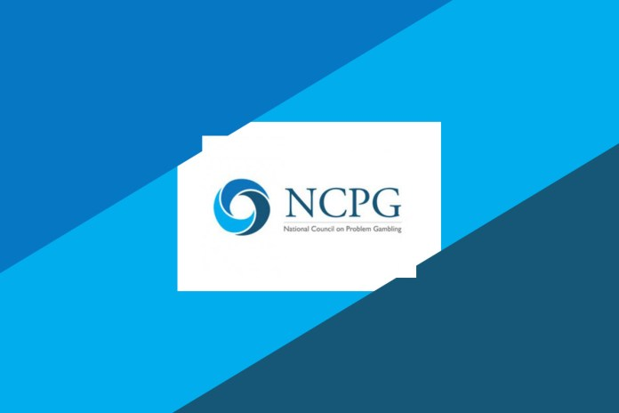 NCPG Offers Recommendations on Sports Betting Partnerships with Colleges