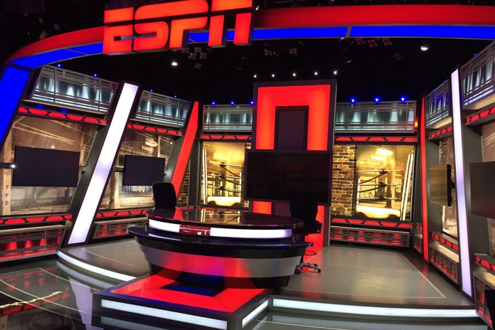 BetWinner Enters into Partnership with ESPN Brasil's SportsCenter
