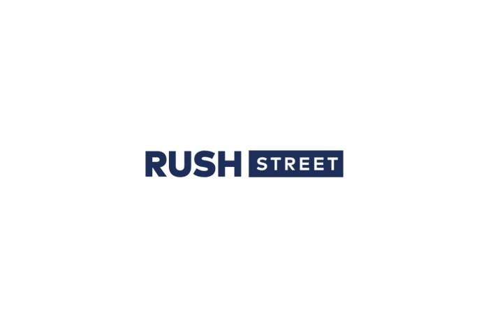 Century Casinos Partners with Rush Street Interactive for Interactive Gaming in West Virginia