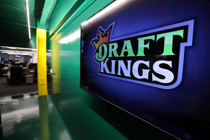 DraftKings Expands Partnership with Major League Baseball