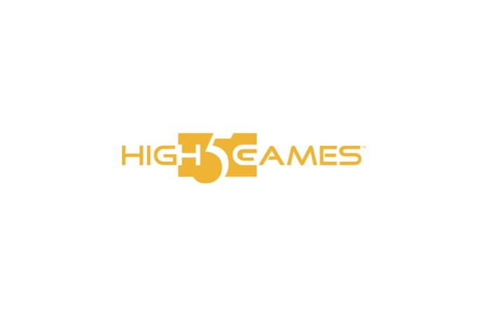 High 5 Games Expands Presence in Michigan with PokerStars