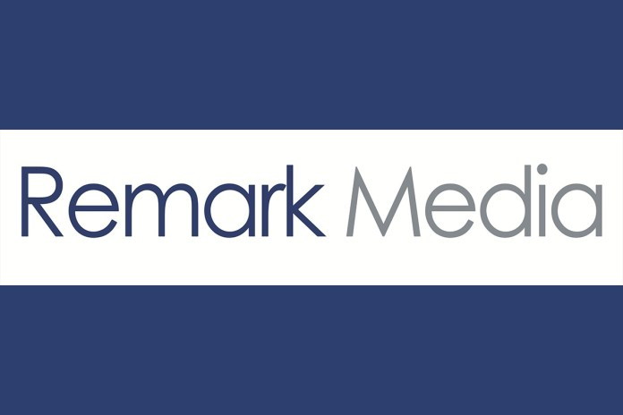 SuperDraft Selects Remark Entertainment as its Exclusive Marketing Partner