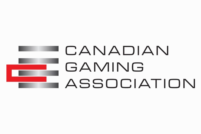 Canadian Gaming Association Urges Ongoing Quick Action by Senate on Bill C-218