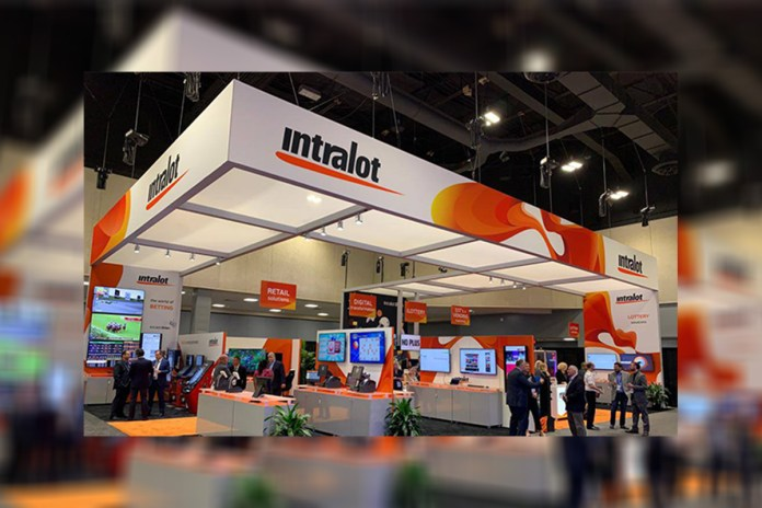 INTRALOT to Sell its Entire Stake in Intralot De Peru