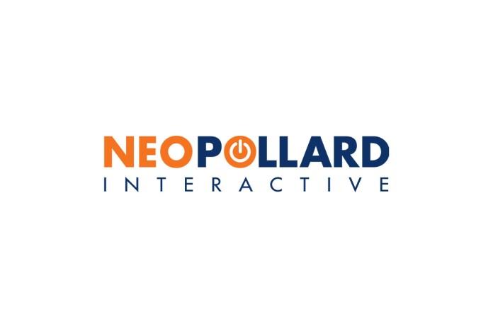 NeoPollard's iLottery Partners Generate $2 Billion in FY2020