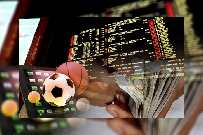 Connecticut Reaches Deal with Mohegan Tribe on Sports Betting, Online Gaming