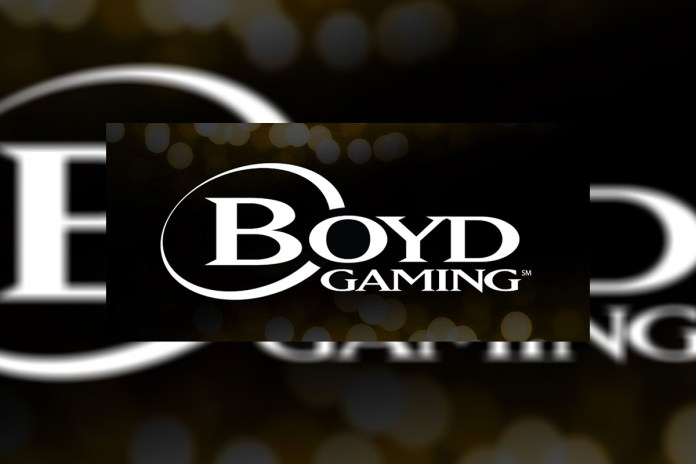 Boyd Gaming, FanDuel Group to Launch Stardust Online Casino in New Jersey, Pennsylvania