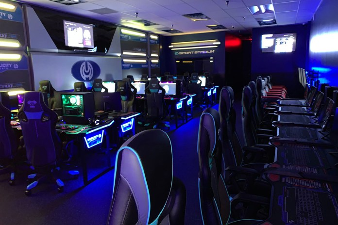 Simplicity Esports and Gaming Company Receives Record Number of Applications to Purchase New Franchise Gaming Center Territories
