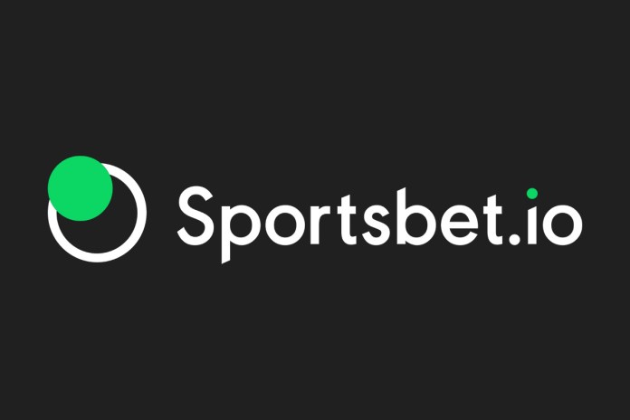 Sportsbet.io Signs Two-year Sponsorship Deal with Copa do Brasil