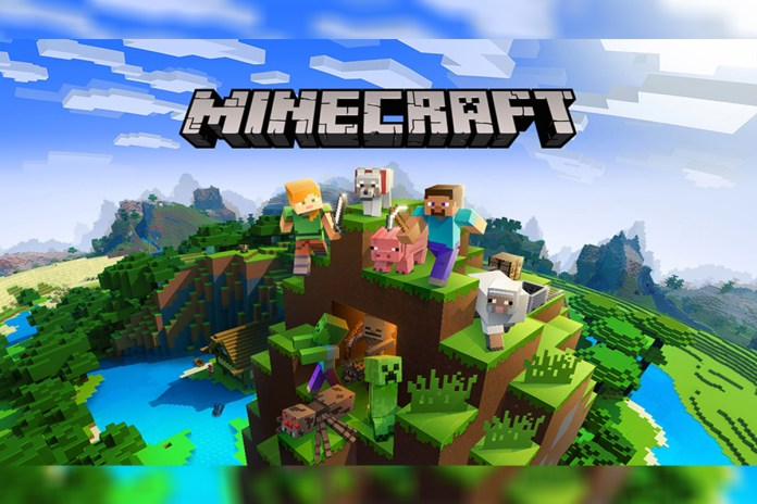 """Gen.G Teams Up with Toyota to Host """"Dream Builds"""" Minecraft Competition"""