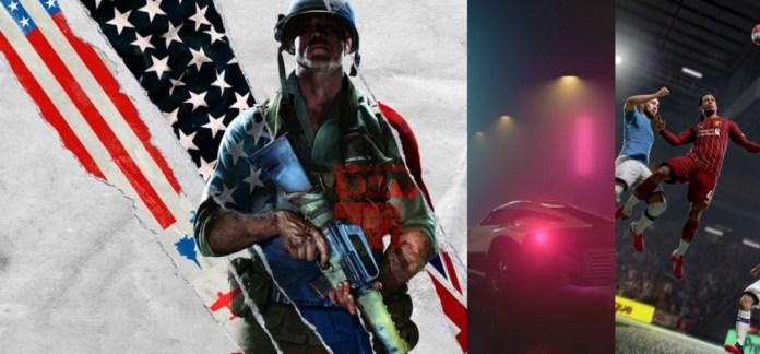 Esports platform Challengermode announces US launch