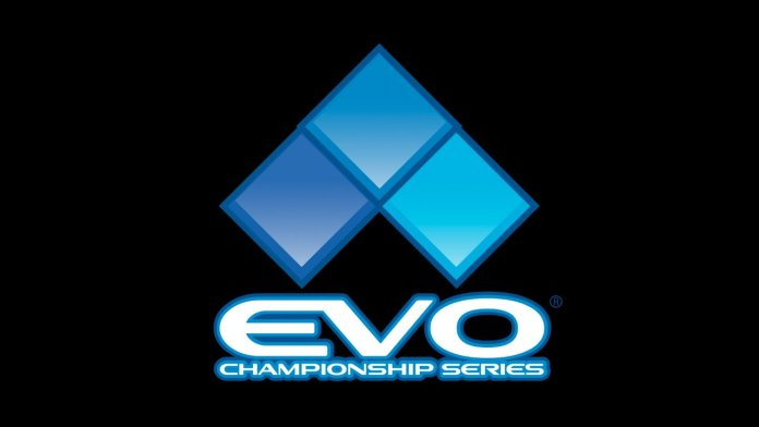 Sony Interactive Entertainment and New Esports Venture, RTS, Jointly Acquire the Evolution Championship Series (Evo)