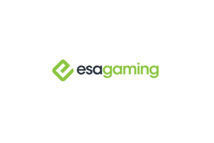 ESA Gaming strikes distribution deal in LatAm and Spain with Emara Play