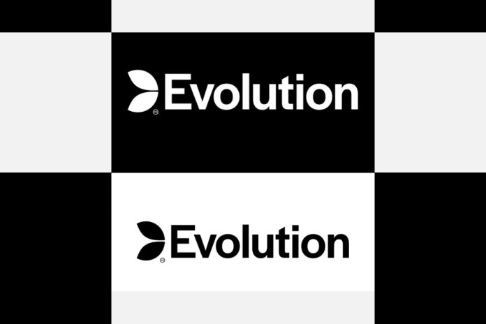Evolution launches new dedicated US live online casino studio for Penn National