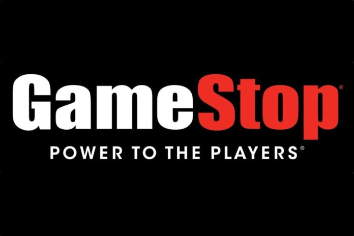 GameStop Announces Appointments of Chief Executive Officer and Chief Financial Officer