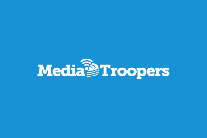 MediaTroopers Secures Permanent Sports Wagering Supplier License in West Virginia