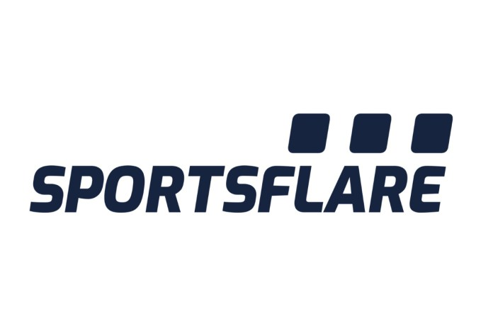 Sportsflare and GameScorekeeper Extend Long Standing Partnership