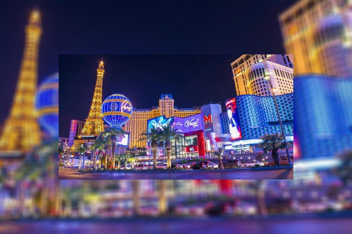 Nevada Casinos to Operate at 100% Capacity from June 1