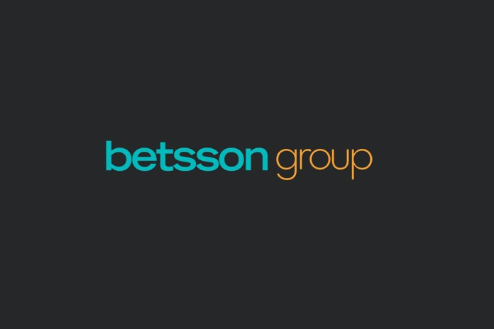 Betsson Acquires 50% Stake in JDP Tech Ltd