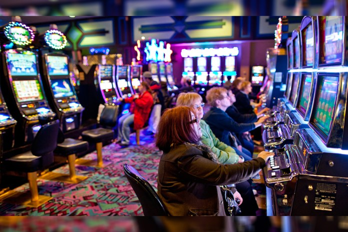 Florida Reaches New Gambling Agreement with Seminole Tribe