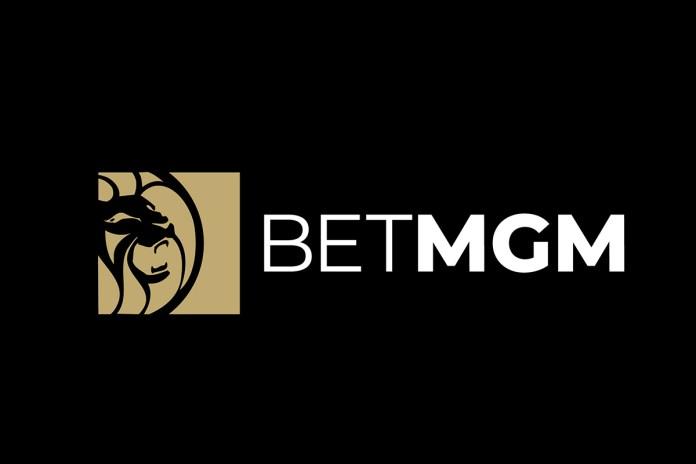 BetMGM Partners with Audacy