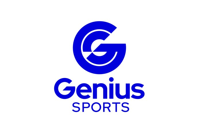 Genius Sports Closes Business Combination with dMY Technology Group, Inc. II and Will Begin Trading on the New York Stock Exchange