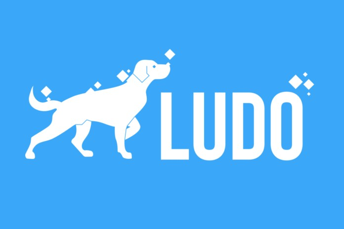 Ludo, The AI Gamestorming Platform Launches, Democratizing the Game Design Process
