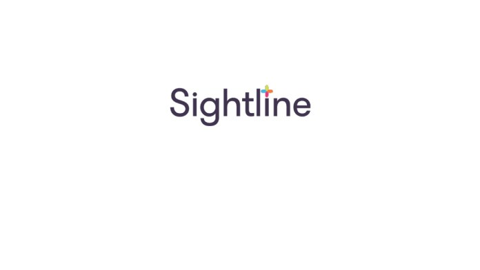 Led by Legendary FinTech Investor William P. Foley's Cannae Holdings, Sightline Payments Announces Extension of Strategic Growth Investment by Searchlight Capital with $100 Million in Funding