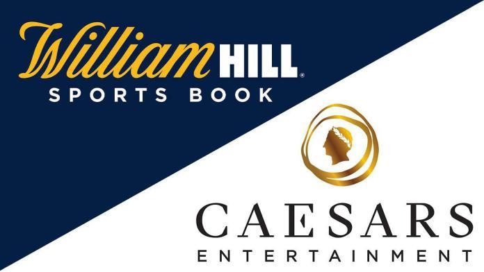 Caesars Entertainment's William Hill Acquisition: strategic move for the US market?