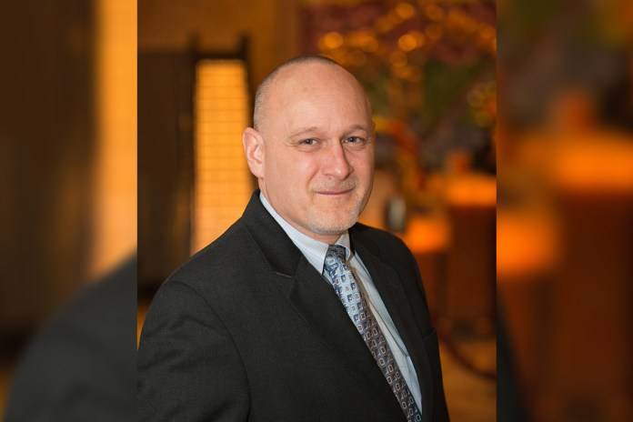 Mohegan Gaming & Entertainment Appoints Ray Pineault as President and CEO
