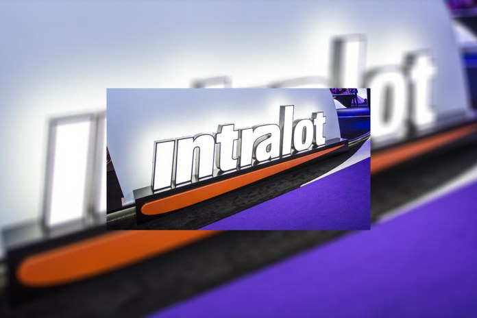INTRALOT Announces Sale of its Stake in INTRALOT do Brasil