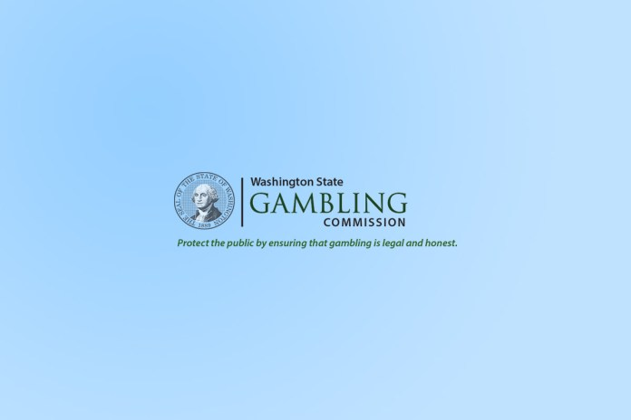 Washington State Gambling Commission and Suquamish Tribe Reach Tentative Agreement on a Sports Wagering Compact Amendment