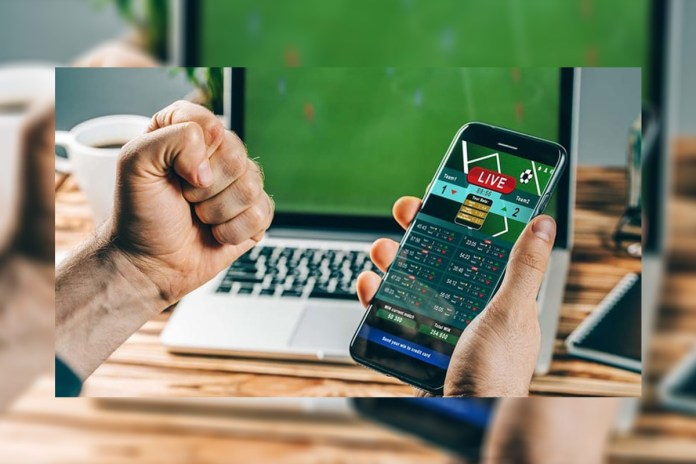 Free Bets US Granted Vendor License Approval in New Jersey