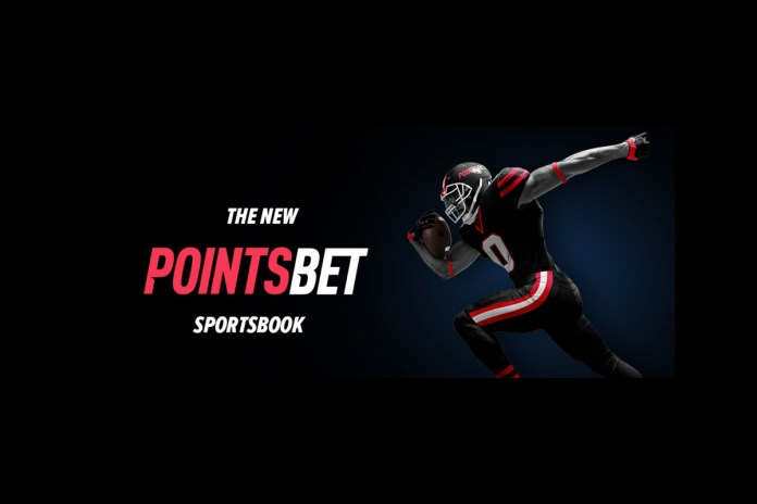 PointsBet to Acquire Premier Turf Club