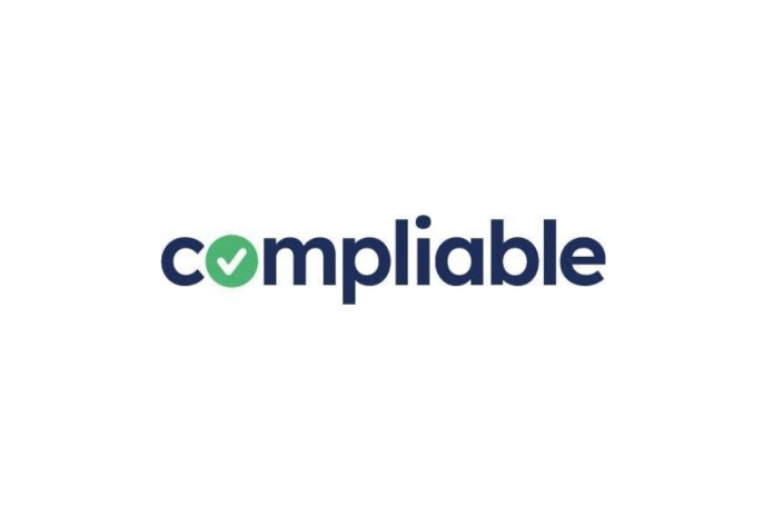 Gaming License Platform Provider Compliable Secures Seed Funding