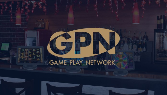 Game Play Network Closes Additional Financing to Accelerate Growth