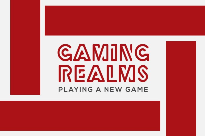Gaming Realms PLC Announces Granting of Pennsylvania gaming licence