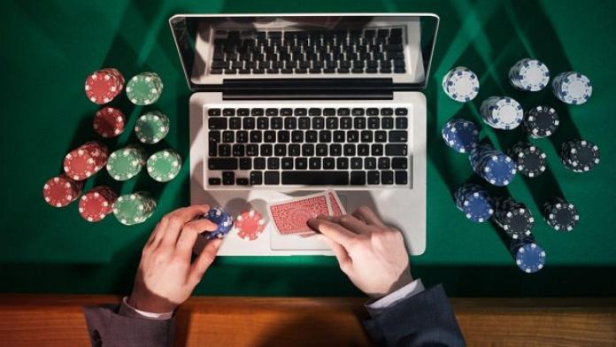 United States Gambling Laws Vs Sweden