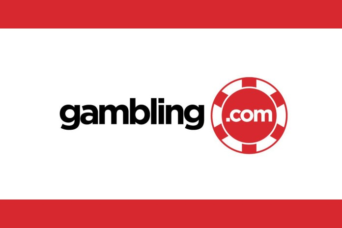 Gambling.com Files Registration Statement for Proposed IPO
