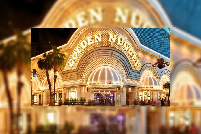Paysafe and Golden Nugget expand partnership into Michigan iGaming market