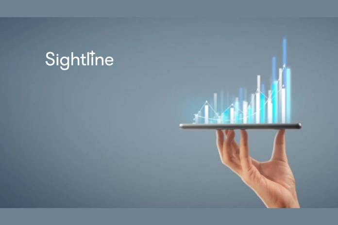 Sightline Payments Acquires JOINGO