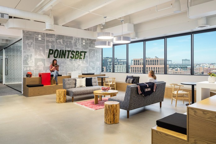 PointsBet Appoints Nic Sulsky as Chief Commercial Officer for Canada