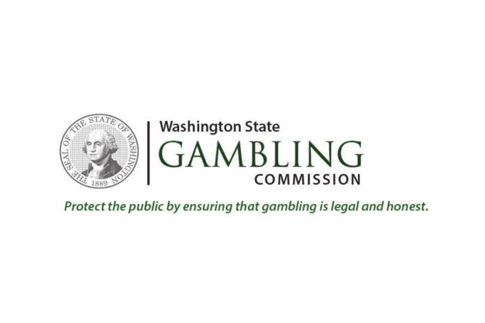 Washington Gambling Commission Approves Fifteen Tribal Sports Wagering Compacts