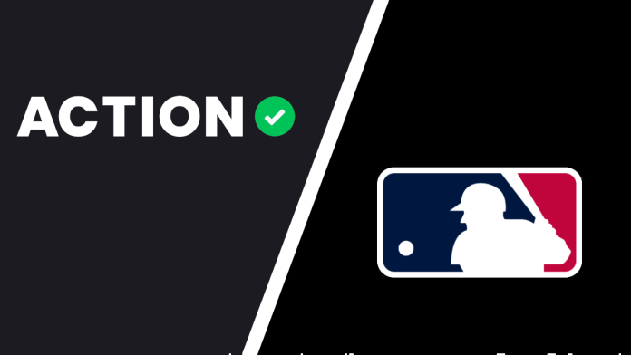The Action Network and Major League Baseball Announce Multi-Platform Content Partnership