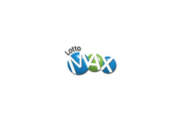 Lotto Max Continues Record-Setting Streak with $120 Million in Prizes