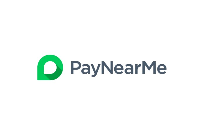 PayNearMe Approved to Process Online Sports Betting and iGaming Payments in Michigan, Operators Now Accepting Deposits