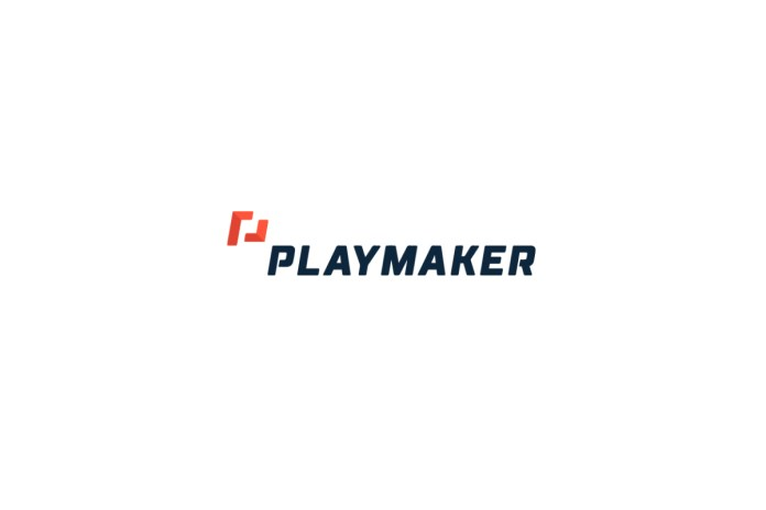 PLAYMAKER SELECTS GENIUS SPORTS TO SUPERCHARGE YARDBARKER'S RELATIONSHIPS WITH LEADING SPORTSBOOKS