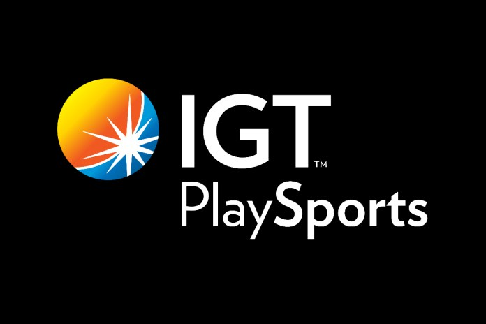 IGT PlaySports to Power Sports Betting at Coushatta Casino Resort