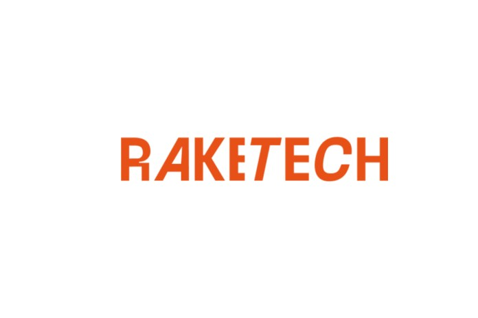 Raketech completes the acquisition of QM Media operations and its subsidiary P&P Vegas Group Inc.