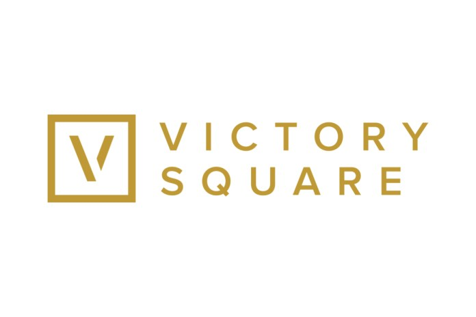 Victory Square Technologies Provides Corporate Update as at August 17, 2021